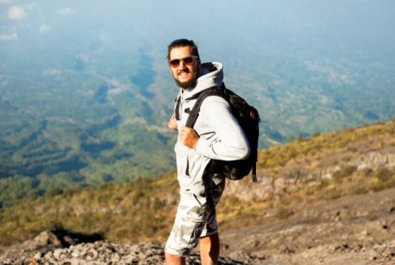Пять вещей, которые пригодятся в путешествии