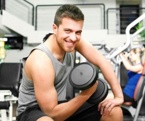 Сколько раз в неделю тренироваться: советы толстым, сильным и пожилым