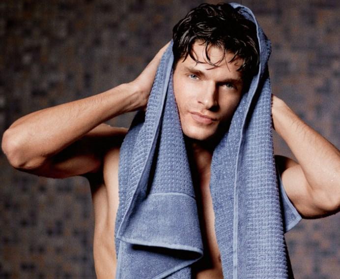 Как ухаживать за кожей головы и волосами