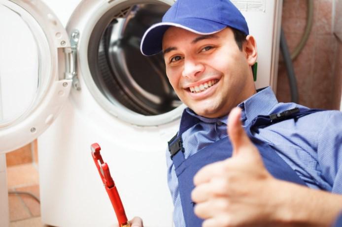 Установка стиральной машины под умывальником своими руками