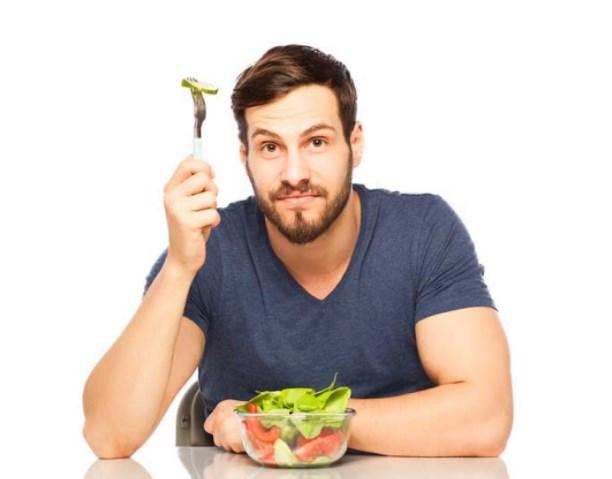 Кто нуждается в витаминах и минералах