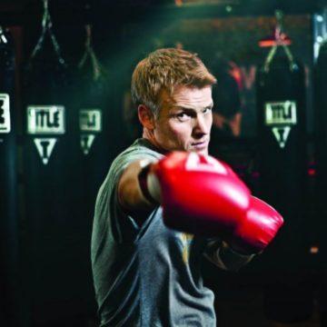 Бокс по науке: 5 бойцовских понятий