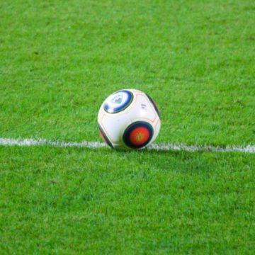 Как сыграть в футбол без команды: 5 увлекательных альтернатив