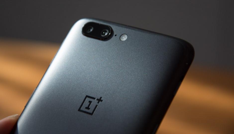 Технические характеристики и описание смартфона OnePlus 6