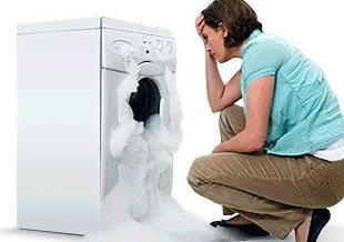 Что нужно для замены насоса в стиральной машине