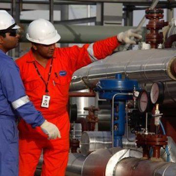 Cairn India планирует увеличение добычи нефти на 70%