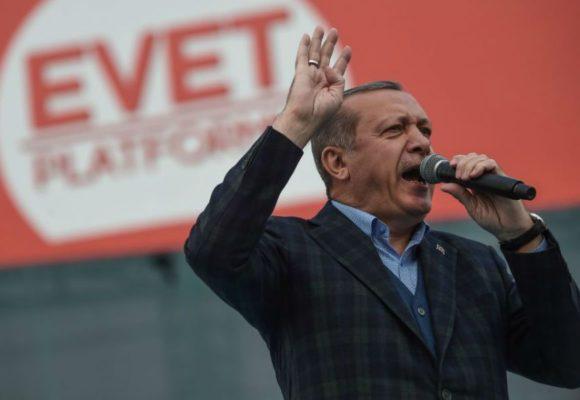 Экономика Турции накануне больших проблем