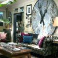 Интернет магазин мебели «Decor Group»