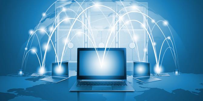 Как заплатить в 3 раза меньше — виртуальный сервер против физического