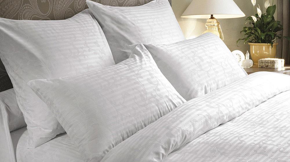 Качественный текстиль для дома