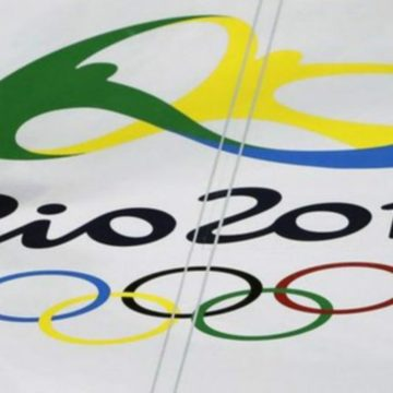 ВАДА заявила о «серьезных недостатках» на Играх в Рио