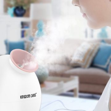 Генераторы горячего тумана: особенности