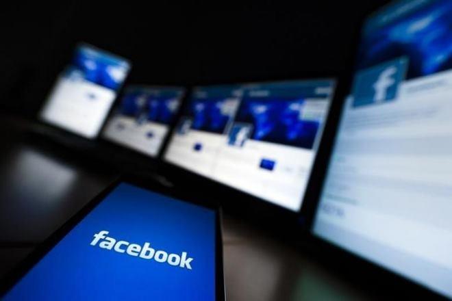 Facebook пытался получить персональные данные клиентов американских банков — WSJ