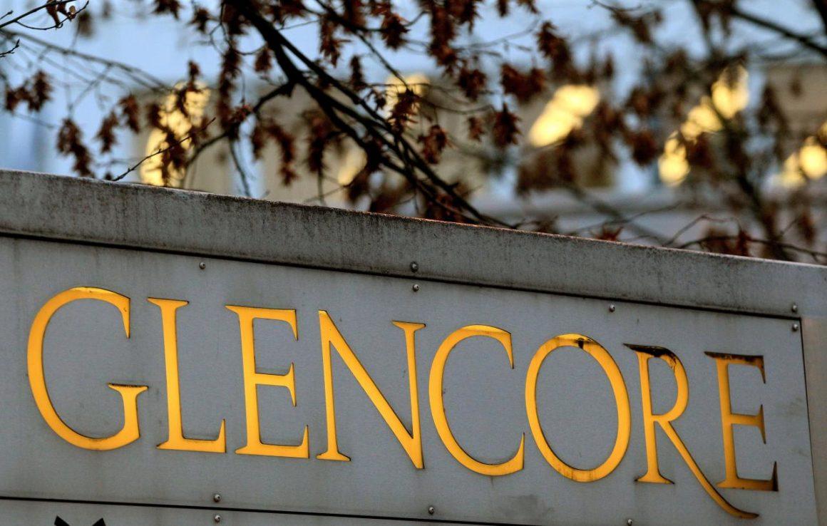 Glencore завершила продажу акций «Роснефти» катарскому инвестфонду