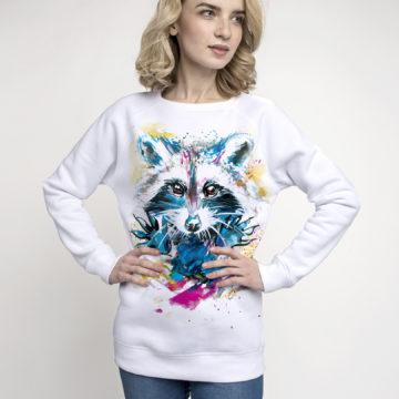Стильная женская одежда по доступным ценам