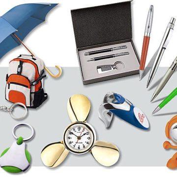 Если вы хотите произвести успешную рекламу, то предлагаемым начать сотрудничать с нашим интернет магазином сувенирной продукции