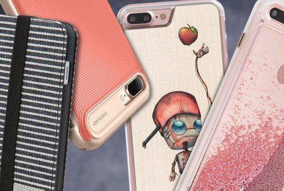 Чехлы для телефона: стильное дополнение гаджета