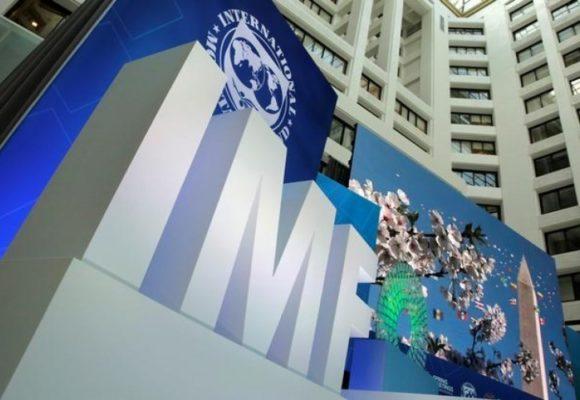 Настоящая цена кредитов МВФ