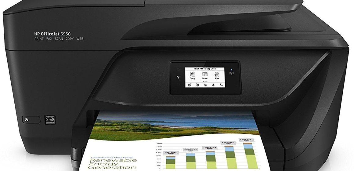 Многофункциональные устройства/ МФУ — низкие цены от А-Техно