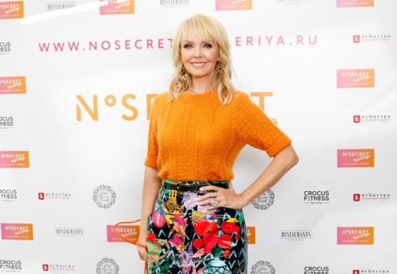 Как сервис доставки No secret by Valeriya соединил высокую гастрономию и индивидуальную диетологию
