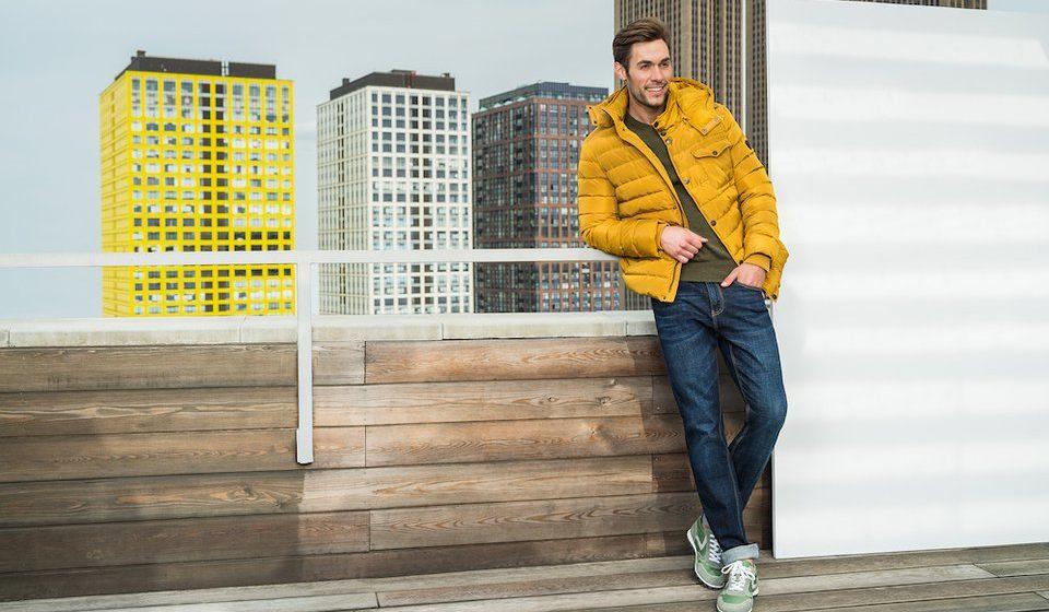 Модный бренд BAON представляет новую коллекцию осень-зима 2018