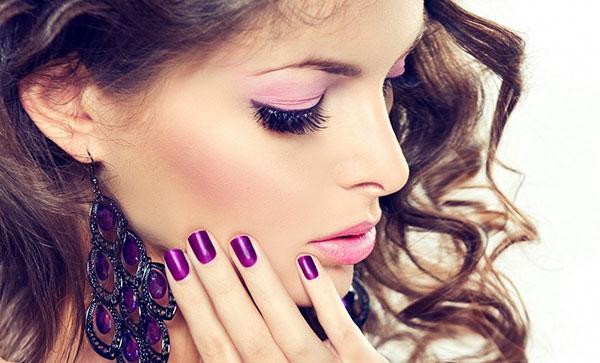 Наш салон красоты «Alae» в Киеве поможет вам изменить свою внешность за считанные часы по одной цене