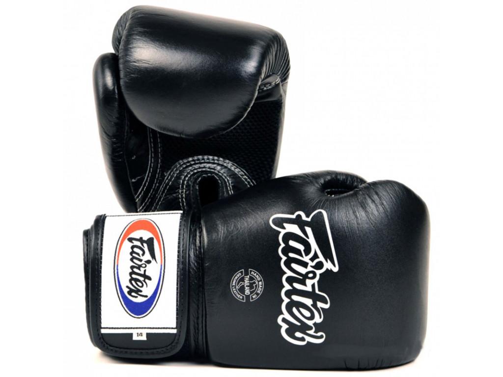 Планируете купить качественные перчатки для бокса? Воспользуйтесь нашими рекомендациями