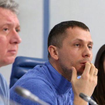 Дисквалификацию российских легкоатлетов оставили в силе