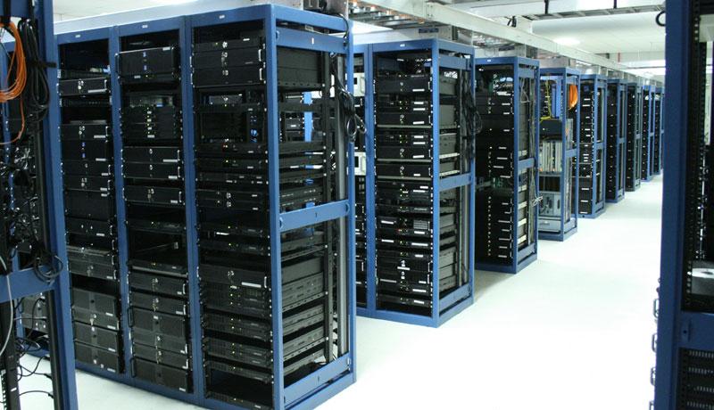 Преимущества аренды виртуальных серверов