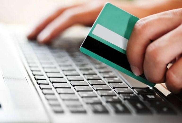 Онлайн кредиты от лучших микрофинансовых организаций