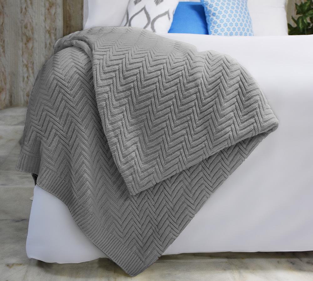 Одеяло для дома: секреты удачного выбора