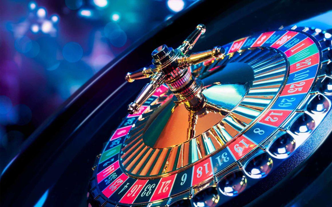 Разнообразие игровых автоматов на официальном сайте казино Вулкан Престиж
