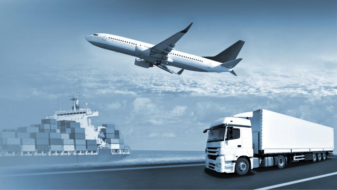Современный сервис по доставке транспортных средств из Северной Америки