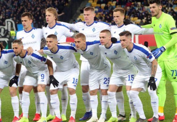 «Челси» — «Динамо» в Лиге Европы: кто тут устал?