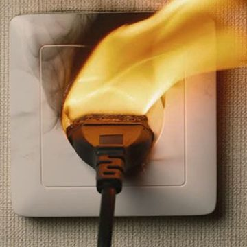Замена электропроводки самостоятельно