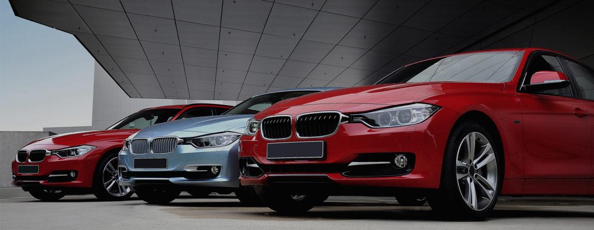 Вас интересует автоподбор? Тогда обратитесь к услугам одной из лучших компаний в Киеве!