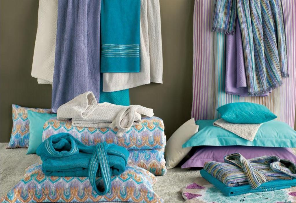 Вам обязательно следует купить текстиль для дома в нашем интернет магазине