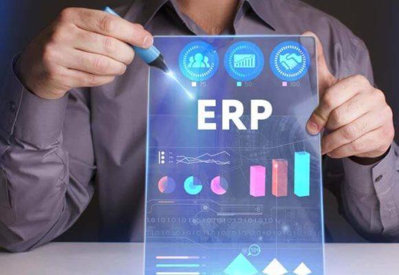 Бизнес процессы: обучение на высоком уровне