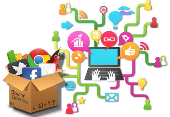 Зачем нужно поисковое продвижение сайтов?