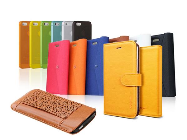 Оригинальные и качественные чехлы для телефонов