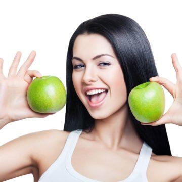 Поддерживайте красоту и здоровье вместе с нашим интернет гипермаркетом!