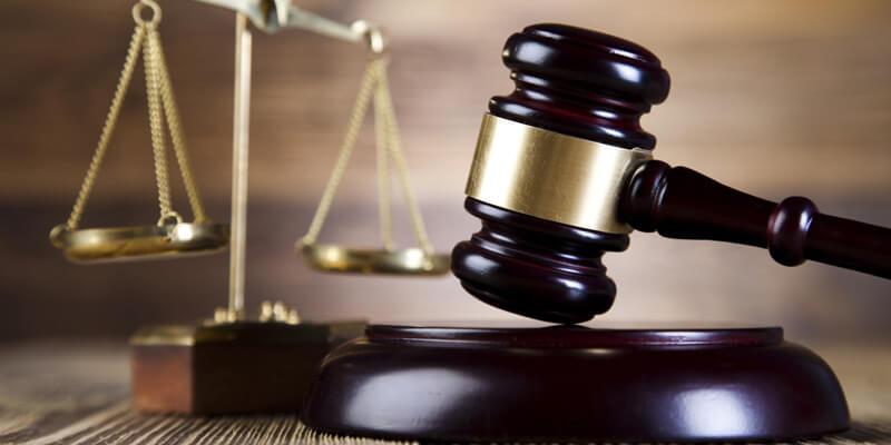 Юридическая помощь: проще заплатить чем разбираться