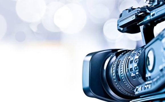 Никогда не подведет и не разочарует украинская студия видео продакшена Dme.Production!