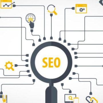 Особенности продвижения коммерческого сайта в поисковых системах