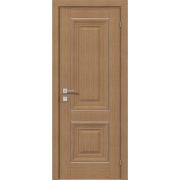 Межкомнатные двери «Дорум»