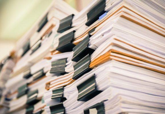 Для чего нужен перевод юридических документов?