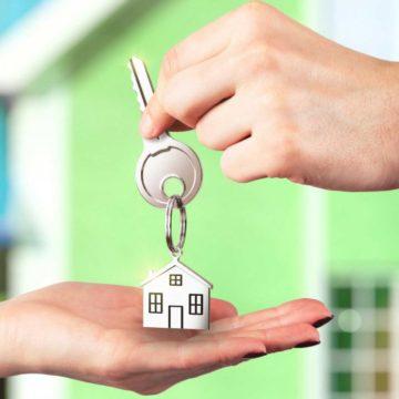 Нормы отечественного ипотечного кредитования