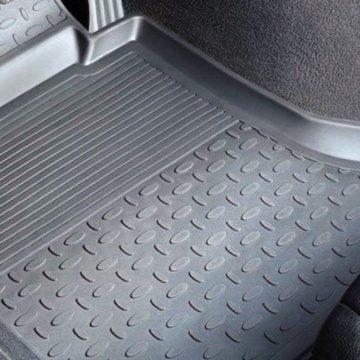 Аксессуары, которые помогут чистить салон автомобиля гораздо реже