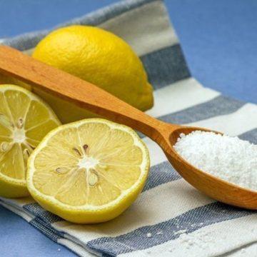 Как устранить неприятный запах из детской посуды: самые известные и действенные способы