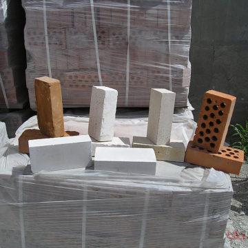 Торговый центр строительных материалов
